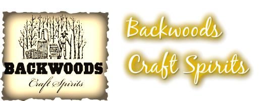 Backwoods  Craft Spirits
